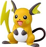 Raichu MC_047 Pokemon Monster Collection