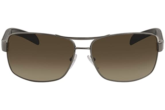 Prada PS 54 IS sunglasses