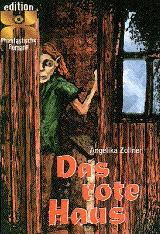 das-rote-haus-edition-x