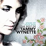 Stand By Your Man: The Very Best Of Tammy Wynett