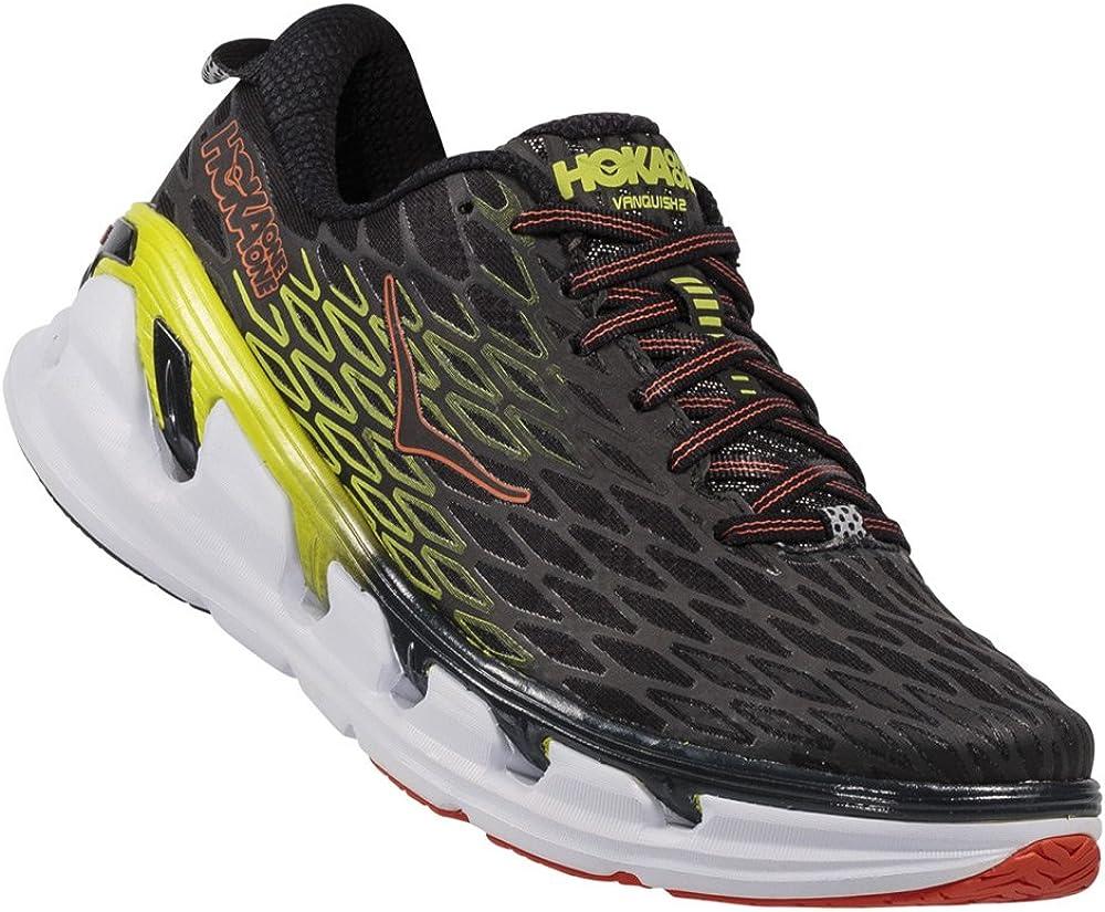Hoka Vanquish 2 Running Shoes – AW16