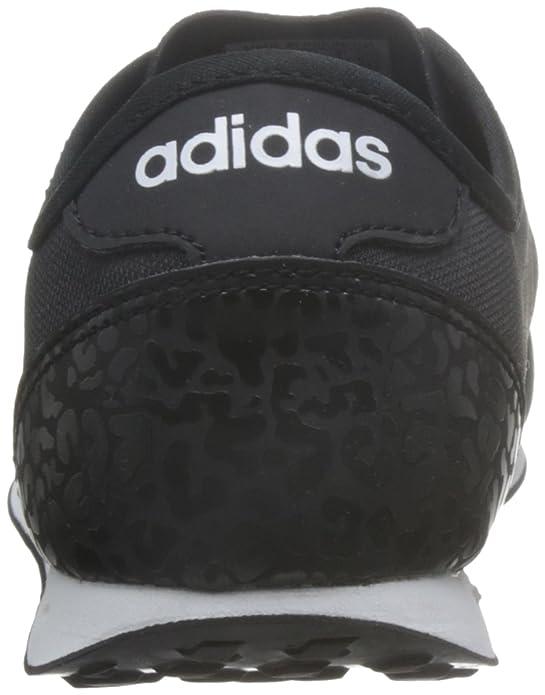 adidas Damen Cloudfoam Groove Tm W Gymnastikschuhe