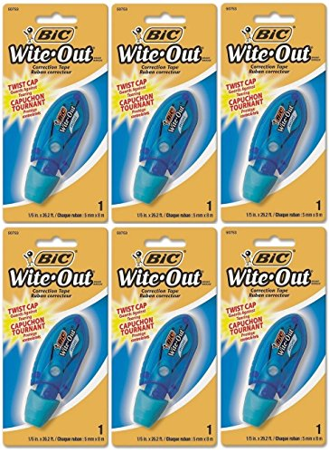 bic-wite-out-mini-twist-correction-tape-white-6-tapes