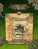 Legends & Lairs: Wildscape