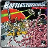 Battlestations Revised Edition 1.1