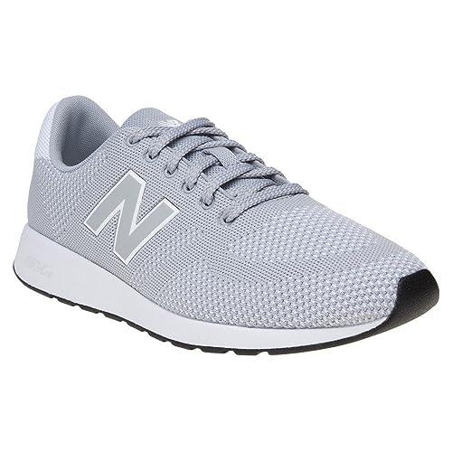 new balance 420 hombre gris