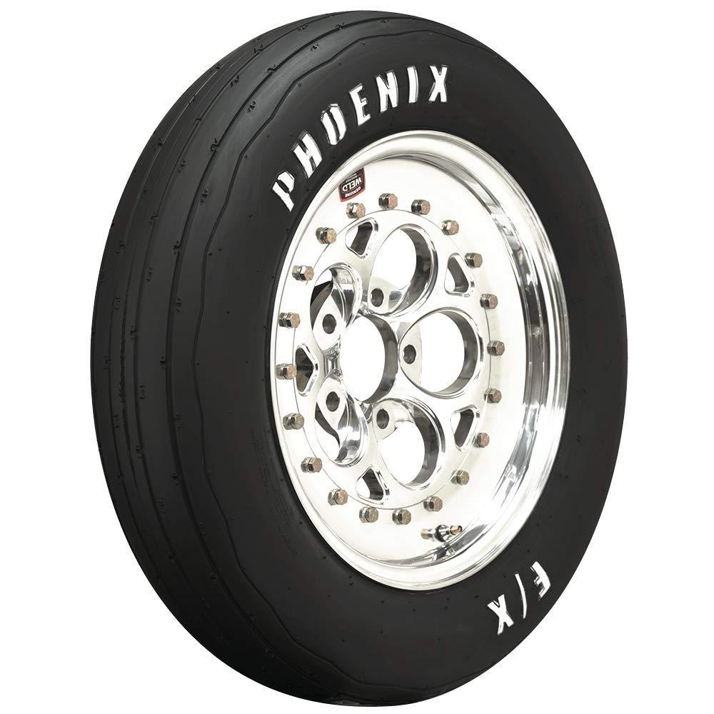 Coker Tire PH427 Phoenix Front Runner Tire 4.5/27.0-17