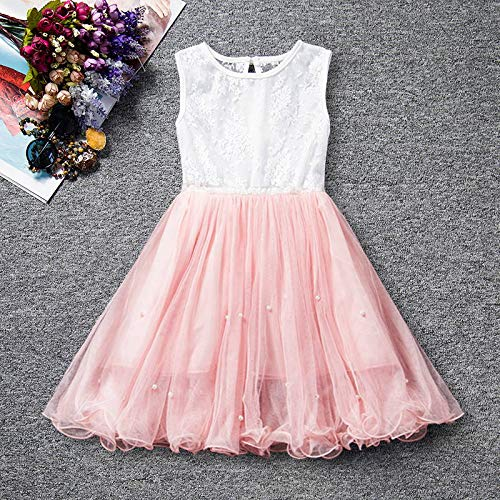 1 piece Girls Dresses Baby Girls Clothes Lace Hollow Designs Cake Princess Costume For Kids Birthday Party Wear Children's -