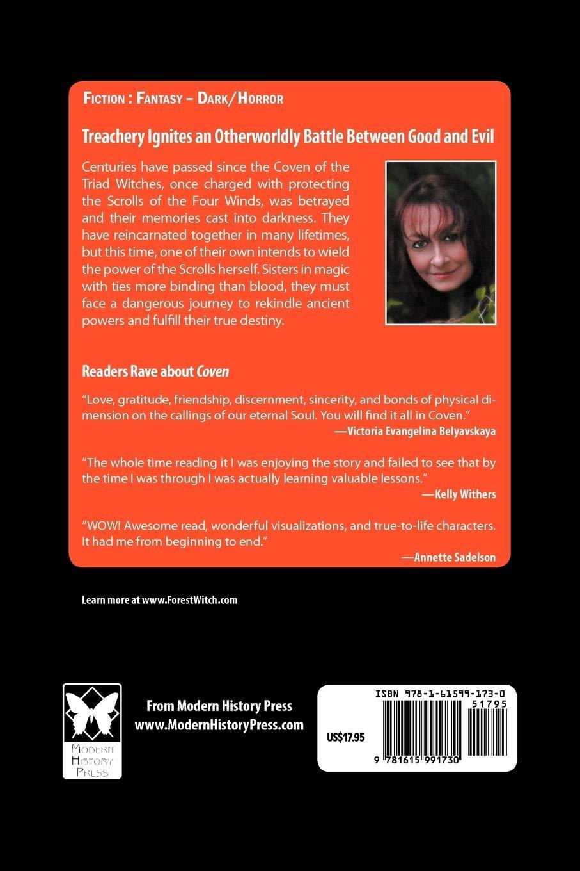 Four Winds News - 18 October 2002