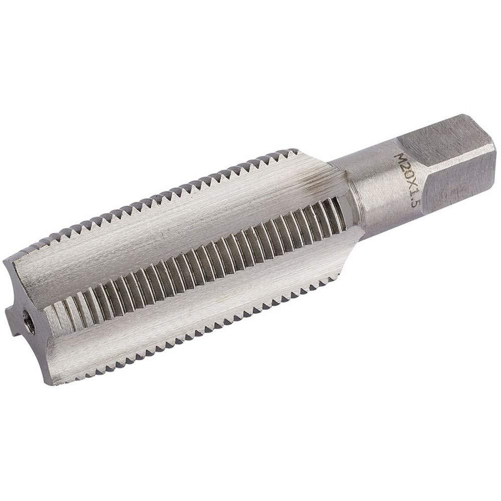 Draper 85529 M20 x 1.5 Replacement Spare Tap