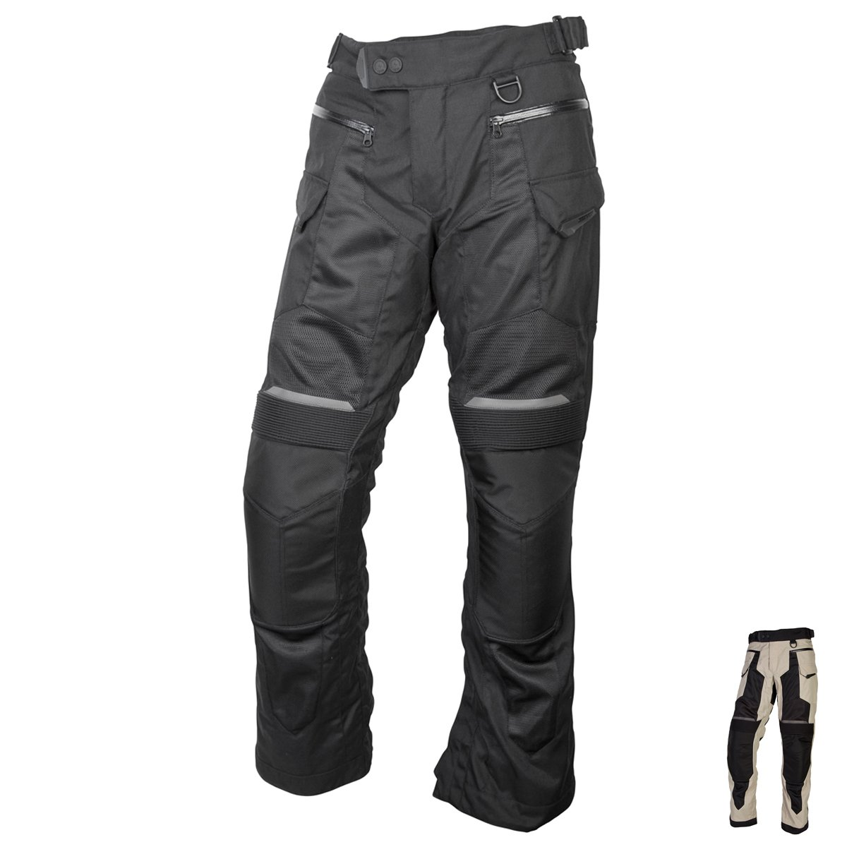 Scorpion EXO Men's Yuma Sand Pants, S