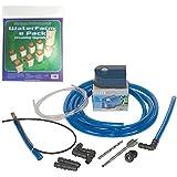 General Hydroponics WaterFarm Circulating Upgrade Kit, 8-Pack