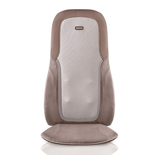 HoMedics Massage Cushion