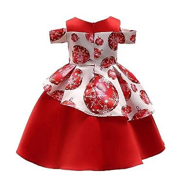 baf7f0c9dd9b6 YUMIKI ベビードレス ベビーデイジー 結婚式 ドレス フォーマルドレス クリスマス 女の子 ベビー服 クリスマス ワンピース 子供