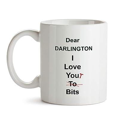 dating sivusto Darlingtononline dating sivustoja, jotka ovat todella ilmaisia
