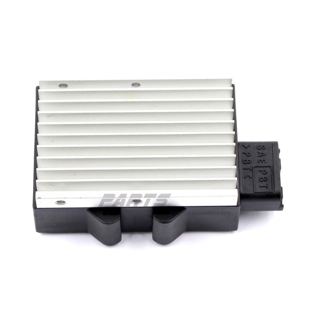 92 Lexus Sc300 Fuel Pump Ecu Location Wiring Diagram Amazoncom Oem Denso Control 89570 24010 For 1992
