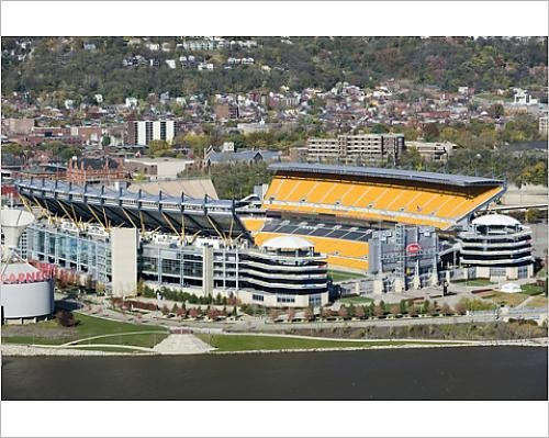f USA-Pennsylvania-Pittsburgh Heinz Stadium home of the Pittsburgh Steelers (Pittsburgh Steelers Scoreboard)