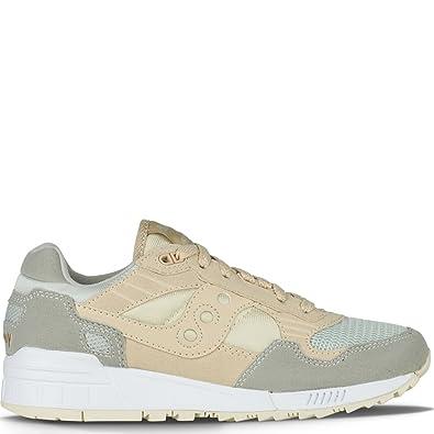 cheap for discount ccad8 15d4e Saucony Originals Women's Shadow 5000 Fashion Sneaker
