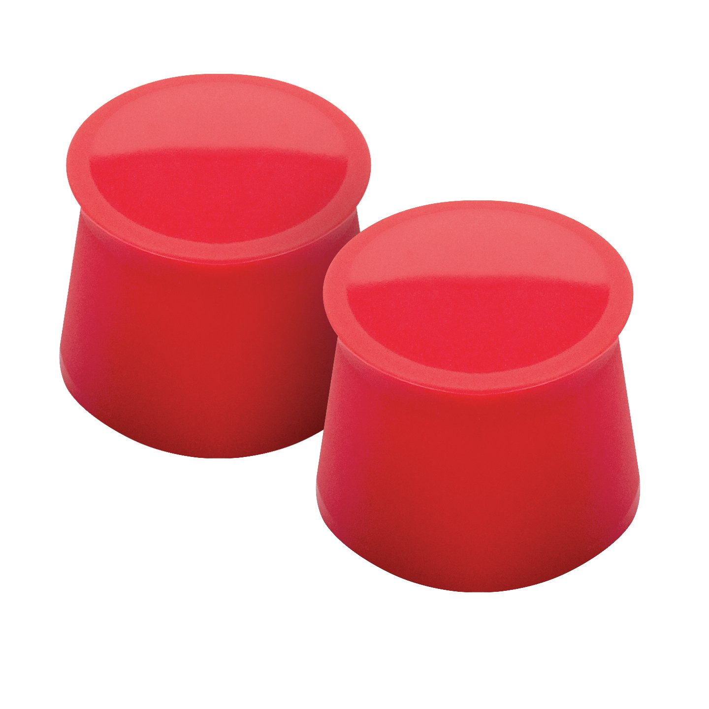 Tovolo Wine Cap Candy Apple Set of 2 81-7888