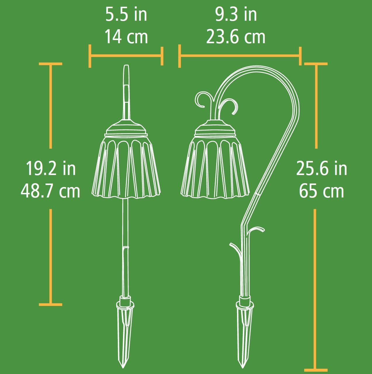 NIB 1-Malibu LED Pathway Lighting #8423-3105-01 1.3W//45 Lumens LED Finish-Pewter