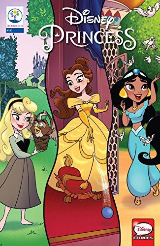 Disney Princess #14