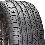 GOODYEAR Eagle Sport All Season 215/50R17 91V (Qty of 1)