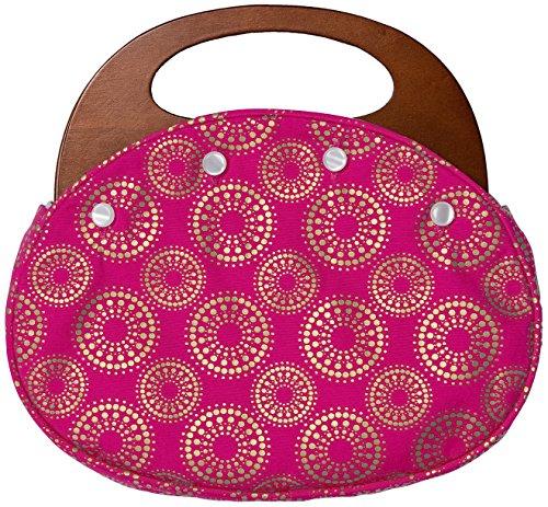 1 best bermuda bag interchangeable covers