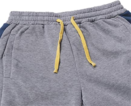 Pantalones Largos Deportivos De Jogging para Hombre, Morbuy Casual ...
