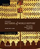 Sources for Patterns of World History - To 1600 2nd Edition