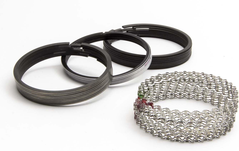 Sealed Power E553K Premium Piston Ring