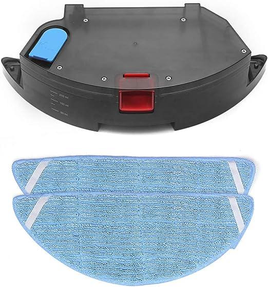 LEFANT Repuestos de Accesorios para Aspiradoras (Water Tank ...