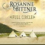 Full Circle | Rosanne Bittner