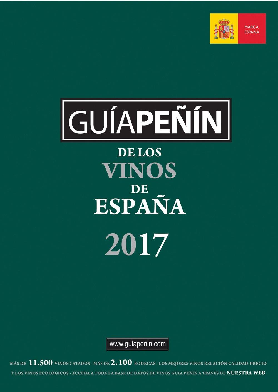 los-mejores-vinos-de-espaa-2008-la-gua-pen