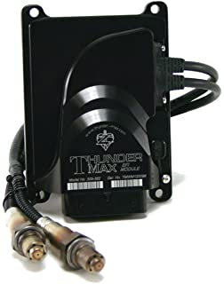 Amazon com: Vance and Hines FP3 Fuelpak 66007 Autotuner for