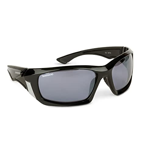 4f85dac6ce Amazon.com  Shimano Sunglasses Speedmaster 2 floating