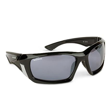 Shimano Sunglasses Speedmaster 2 floating, polarised