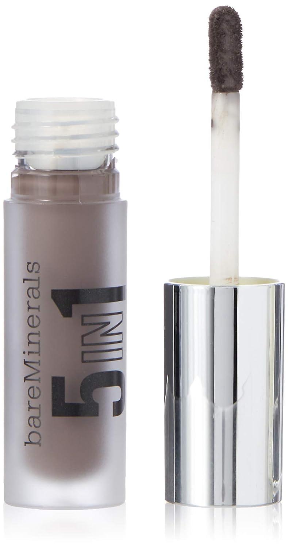 ベアミネラル BareMinerals 5 In 1 BB Advanced Performance Cream Eyeshadow Primer SPF 15 - Smoky Espresso 3ml/0.1oz並行輸入品 B01KBDTQR8