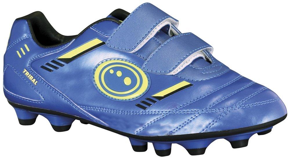 Optimum Men's Tribal 6 Stud Football Boots