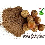 Online Quality Store Ritha Powder for Hair (Soap Nut),700 Gm