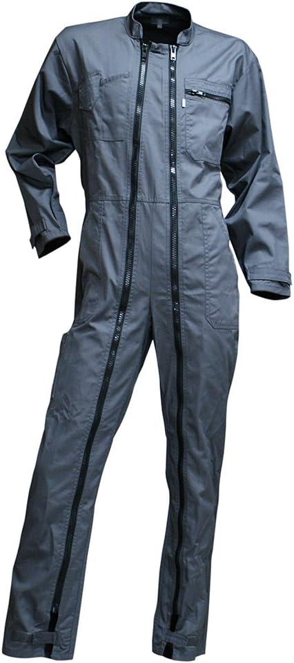 LMA 400518mono combinación de doble cierre, gris, gris, 400518 RONDELLE