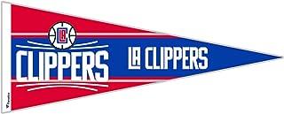Fanatics NBA Fanion - Los Angeles Clippers