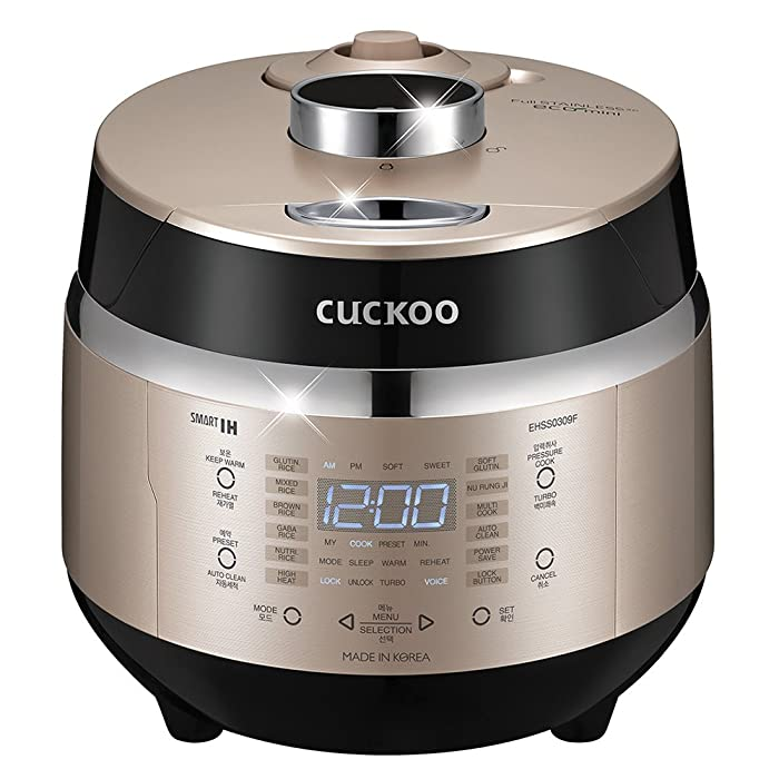 Top 10 Cooks 5 Qt Slow Cooker