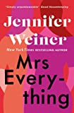 Mrs Everything: 'If you have time for only one book this summer, pick this one  New York Times