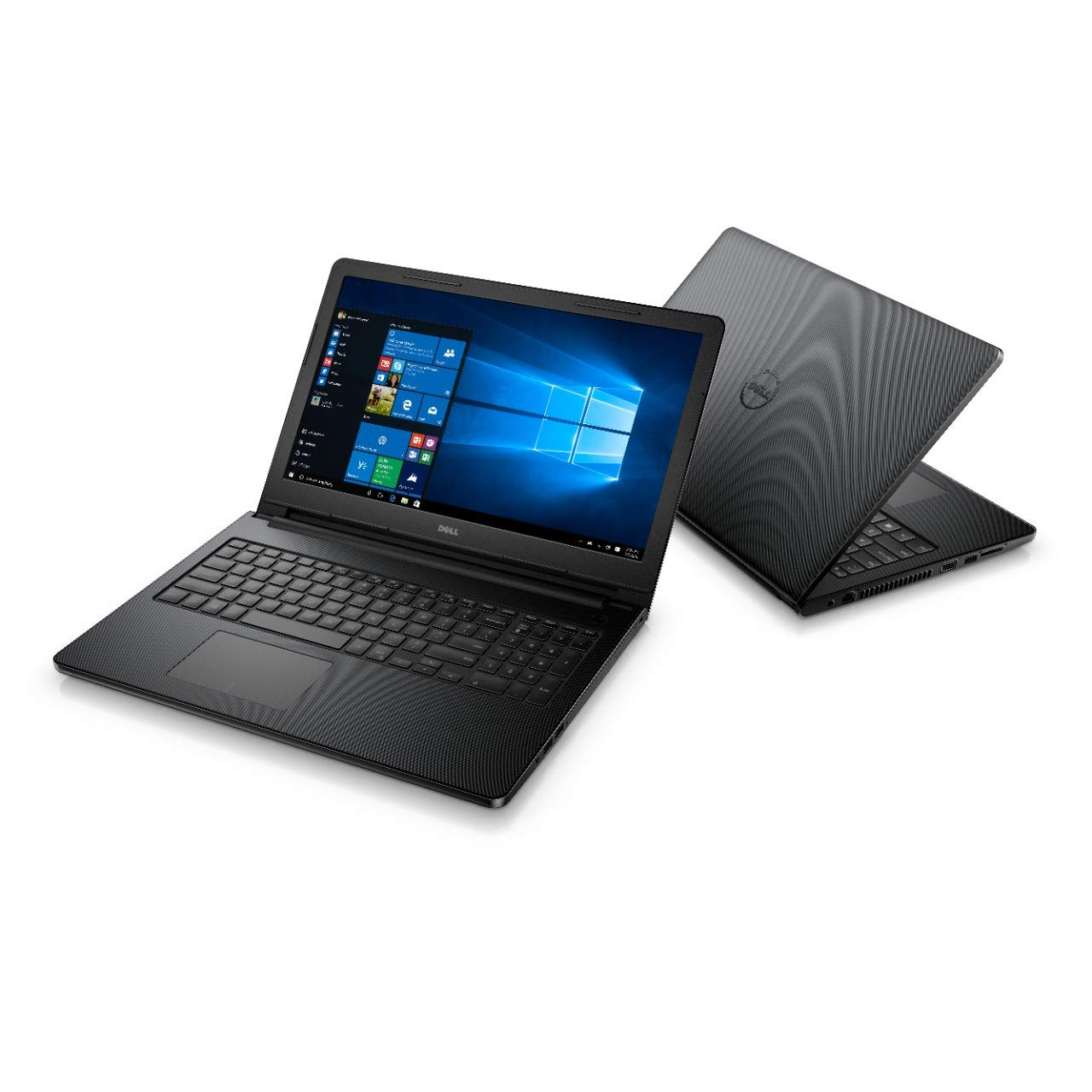 DELL 2405 SDHC DRIVERS FOR WINDOWS 8