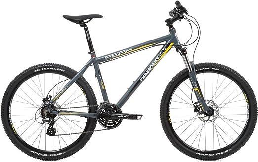 Diamondback Peak - Bicicleta de montaña para Hombre, 20 in, Color ...