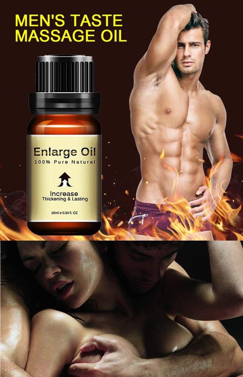 Hot massage penis