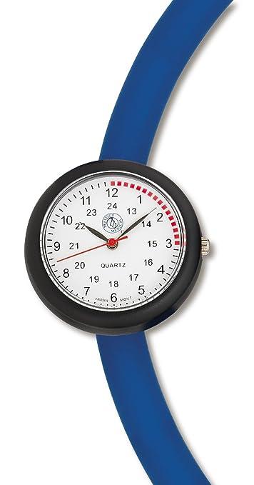 amazon com prestige medical analog stethoscope watch health