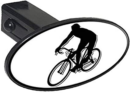 Graphics and More Bicicleta de Ciclismo Ciclo – 1 1/4 Inch (1.25 ...