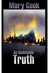 An Undeniable Truth Paperback