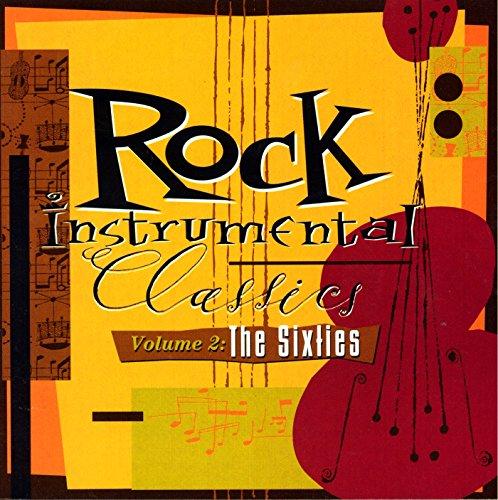 Ultimate Classic Rock - 5